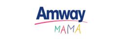 Amway MAMA